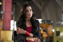 "The Blacklist: Preview Season 3 Episode 21 ""Susan Hargrave"" - NuRevue"