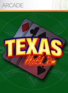 Gearbox Texas Hold'em and Two more make XBox One Backwards Compatible List - NuRevue