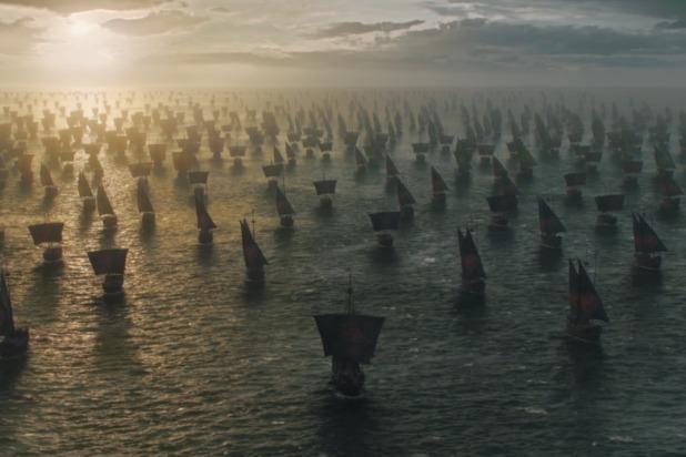 daenerys-fleet-game-of-thrones
