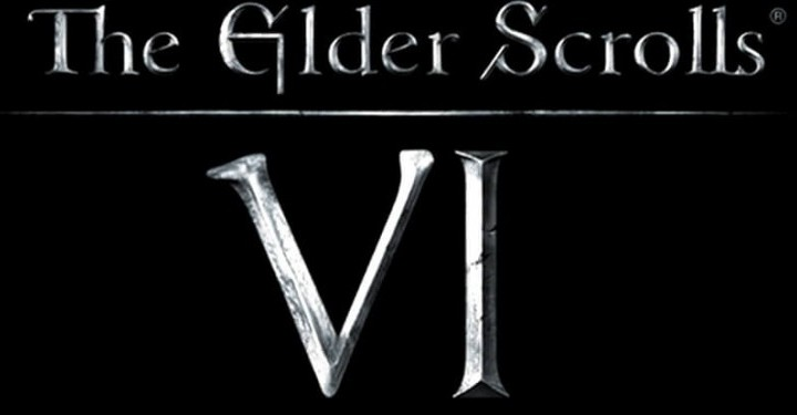 Todd Howard teases Elder Scrolls 6 Release -NuRevue
