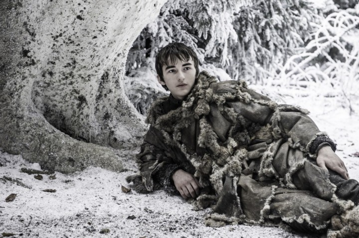 'Game of Thrones' Season 6 Finale Review: Winter is here finally - NuRevue