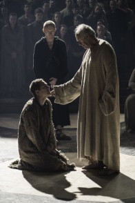 'Game of Thrones' Season 6 Finale Review: Winter is here finally -NuRevue