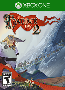 Banner Saga 2 - NuRevue