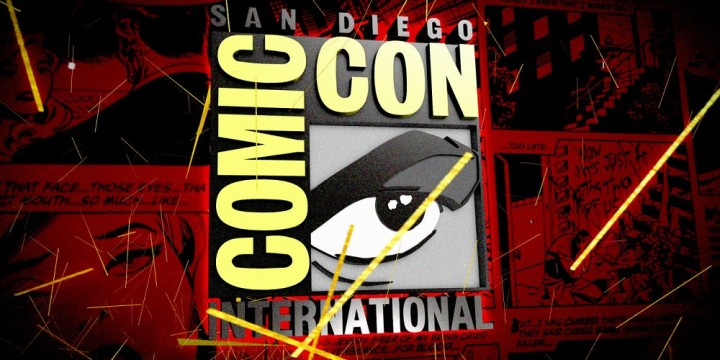 San-Diego-Comic-Con-2016-logo-pn