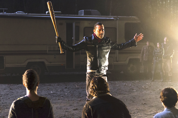 The-Walking-Dead-Negan-Cast-Season-6-GenePage_AMC.jpg